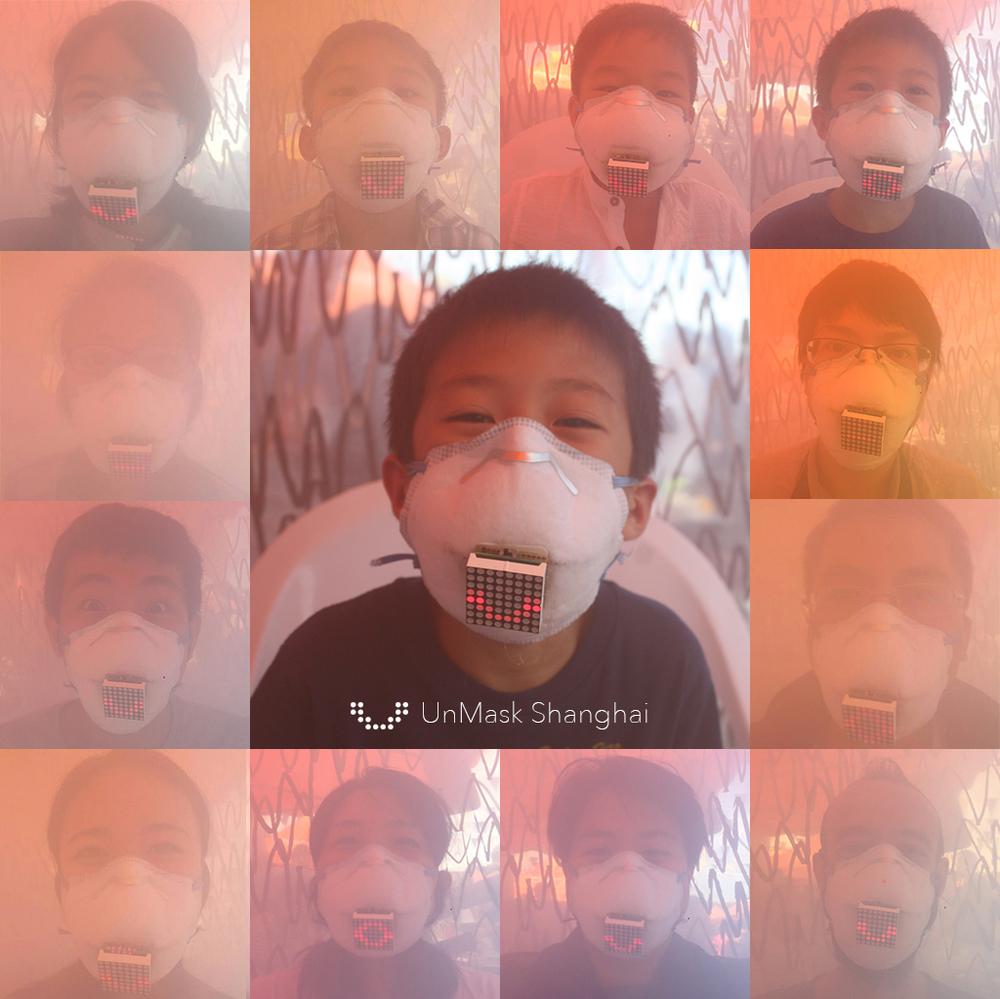 07_ChinaTour
