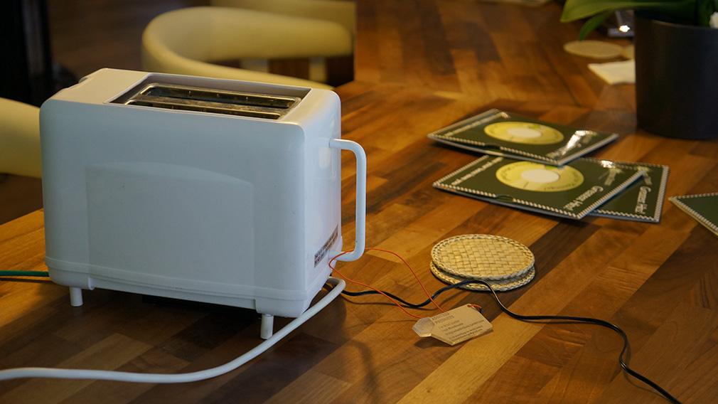 AP_brad toaster