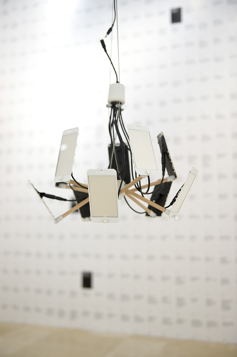 lamp_mini