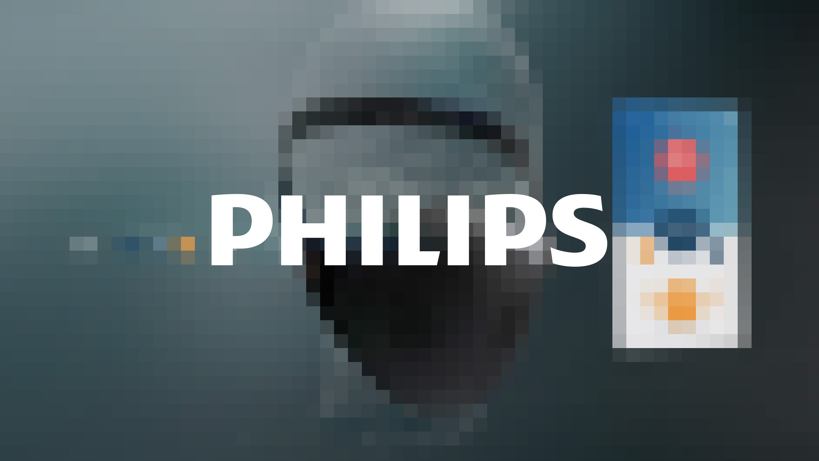 philips Main